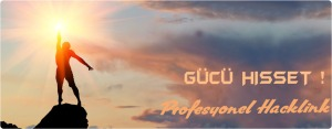 gucu-hisset